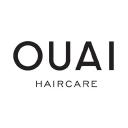 OUAI HAIRCARE