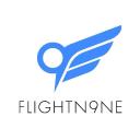 FlightN9ne
