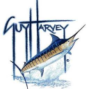 Guy Harvey Shirts