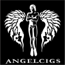 Angelcigs