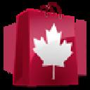 SmartCanucks Canada